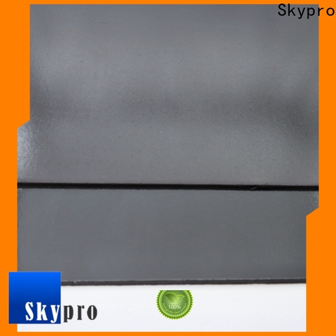 silicone rubber sheet price