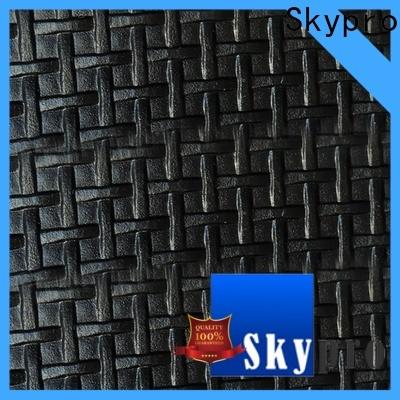 Skypro Latest pvc belting manufacturers supply for bathroom