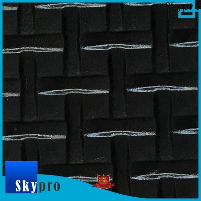 Skypro pvc conveyor belt wholesale for kitchen