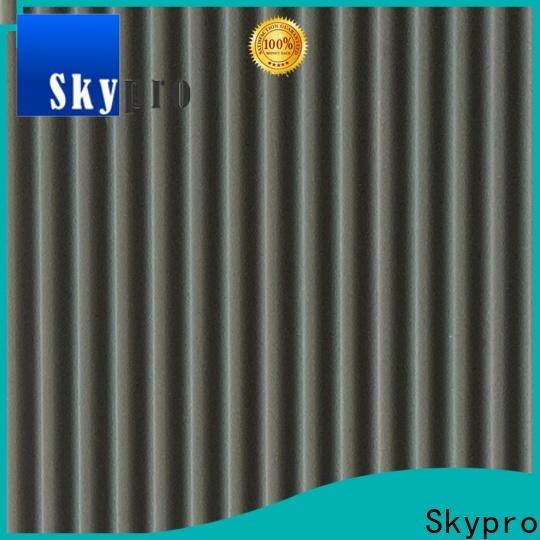 Skypro rubber conveyor belt manufacturers supplier for kitchen