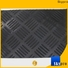 New rubber gym mats for sale for car