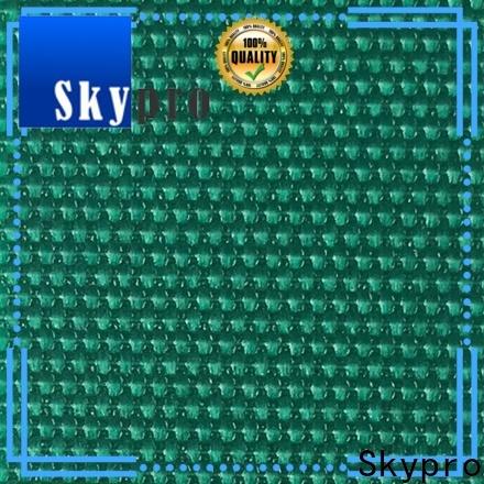 Skypro Latest conveyor belt suppliers factory for garden