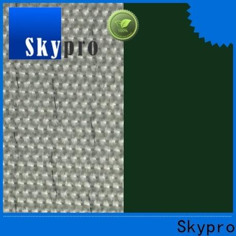 Skypro Custom made conveyor belt suppliers supply for postal sorting syste