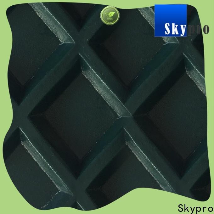 Skypro pvc belting manufacturers wholesale for garden