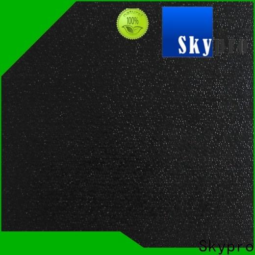 Skypro Custom made conveyor belt manufacturers supplier for floor