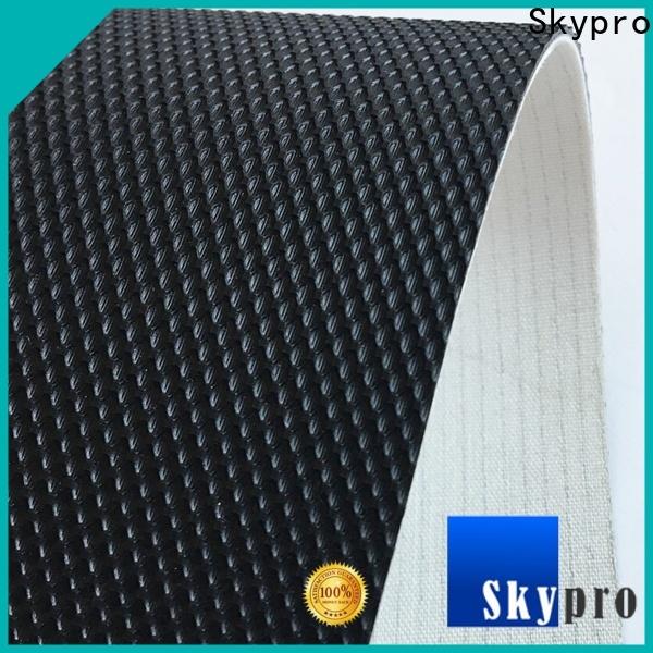 Skypro pvc conveyor belt manufacturers wholesale for garden