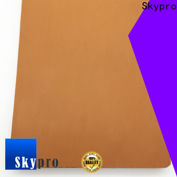 Skypro custom rubber mats factory for farms