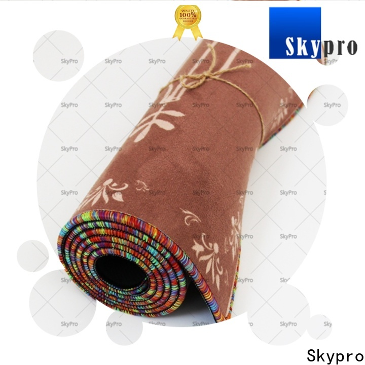 Skypro front door entry rugs supplier for hotel
