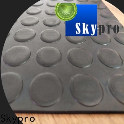 Skypro High-quality buy rubber floor mats company
