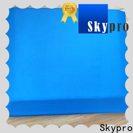 Skypro rubber matting for sale
