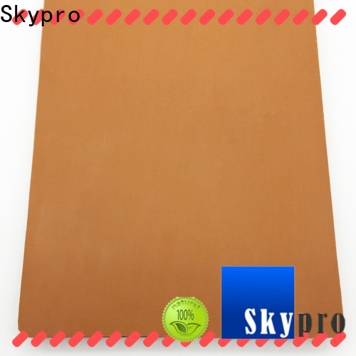 Skypro New rubber matting for sale for farms