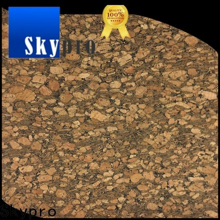 Skypro High-quality rubber bar mat for sale for home