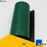 Top custom rubber floor mats company for flooring mats
