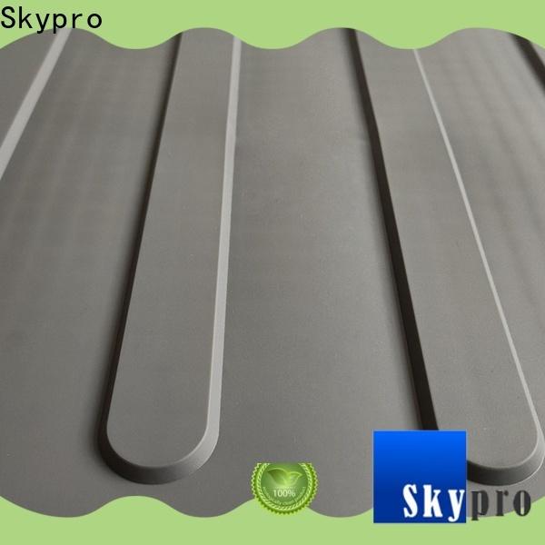 Skypro pvc floor mat wholesale for outdoor