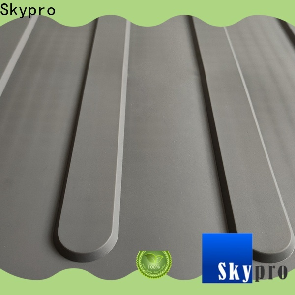 Skypro pvc floor mat wholesale for outdoor
