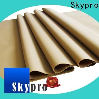 Skypro rubber mat manufacturers manufacturer for car