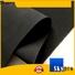High-quality rubber bar mat supplier for flooring mats