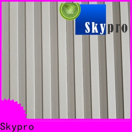 Skypro High-quality rubber matting suppliers factory for farms