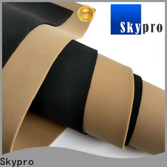 Skypro Custom custom rubber mats for sale for flooring mats