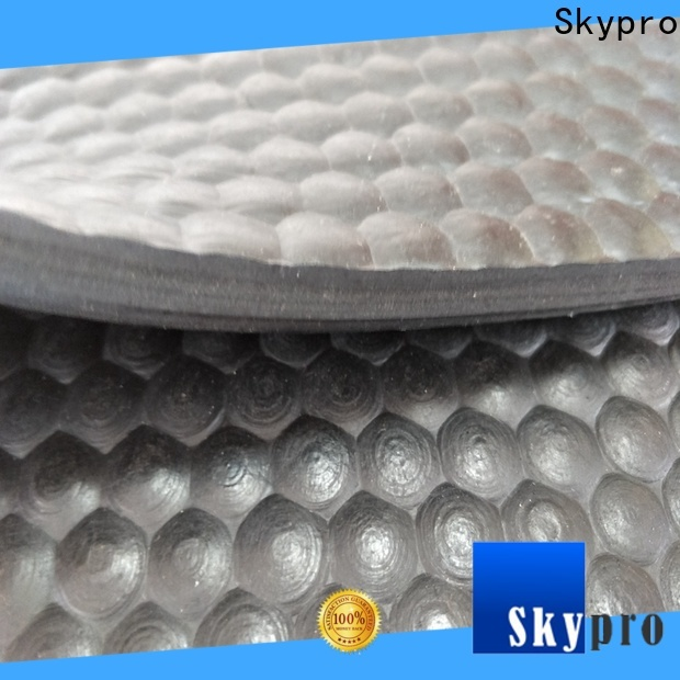New rubber mat company for sale for home