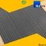 Top custom rubber floor mats factory for flooring mats
