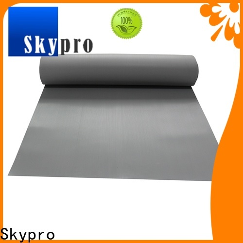High-quality bulk rubber mat company for home
