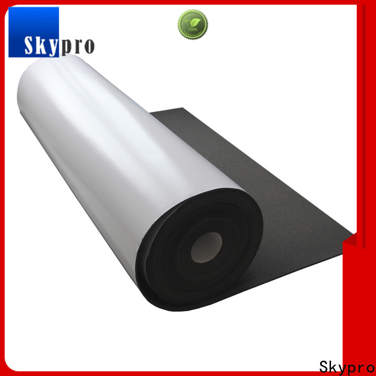 Best buy rubber floor mats supply