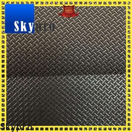 Skypro Top rubber gym mats manufacturer