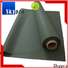 High-quality rubber mat for sale for car
