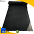 Top custom rubber floor mats supply for farms