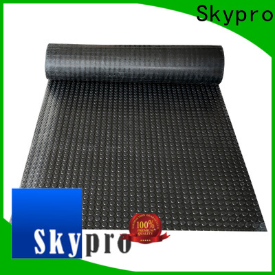 Skypro Top custom made rubber mats for sale for farms