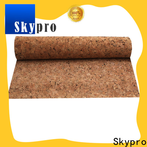 Skypro Custom made bulk neoprene fabric for sale for signs and displays