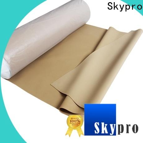 Skypro Custom rubber mat company wholesale for farms