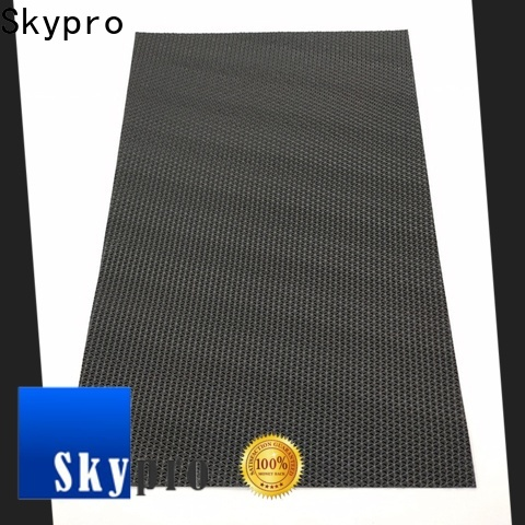 Skypro New PVC mat vendor