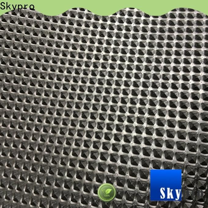 Skypro rubber bar mat vendor for car