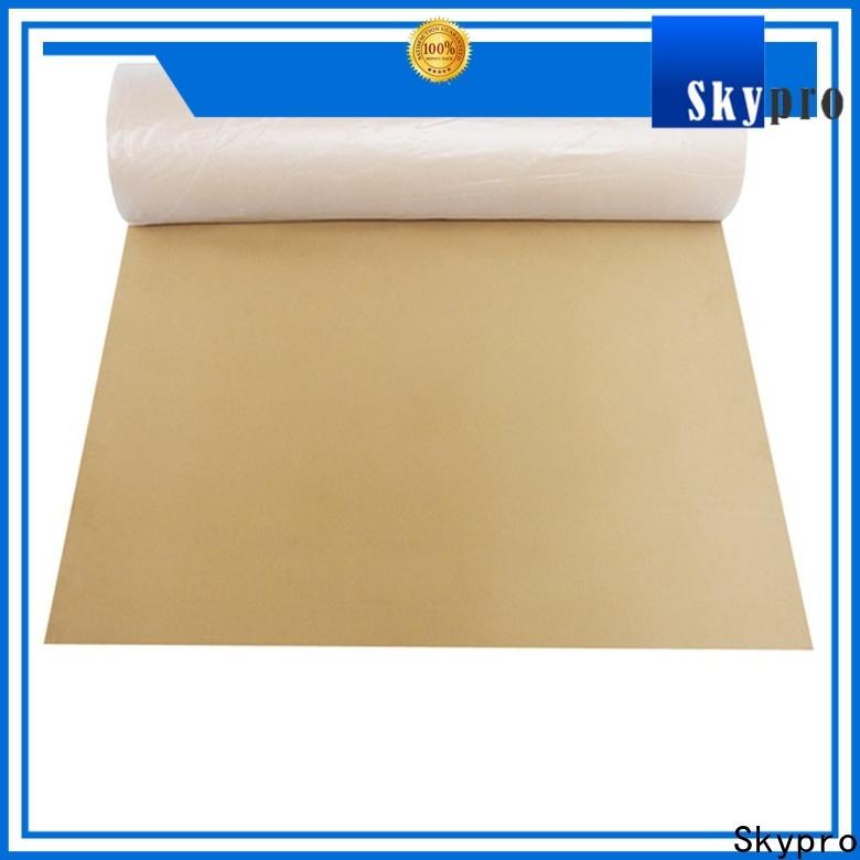 Skypro custom made rubber mats vendor for farms