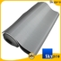 New custom cut rubber mats supplier