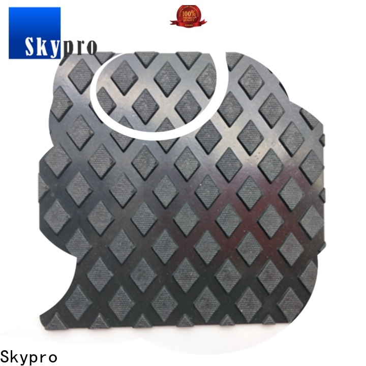 Skypro Professional custom cut rubber mats factory for farms