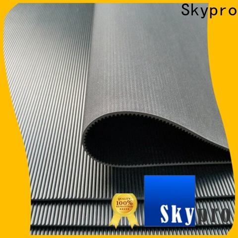 Best custom cut rubber mats manufacturer for home
