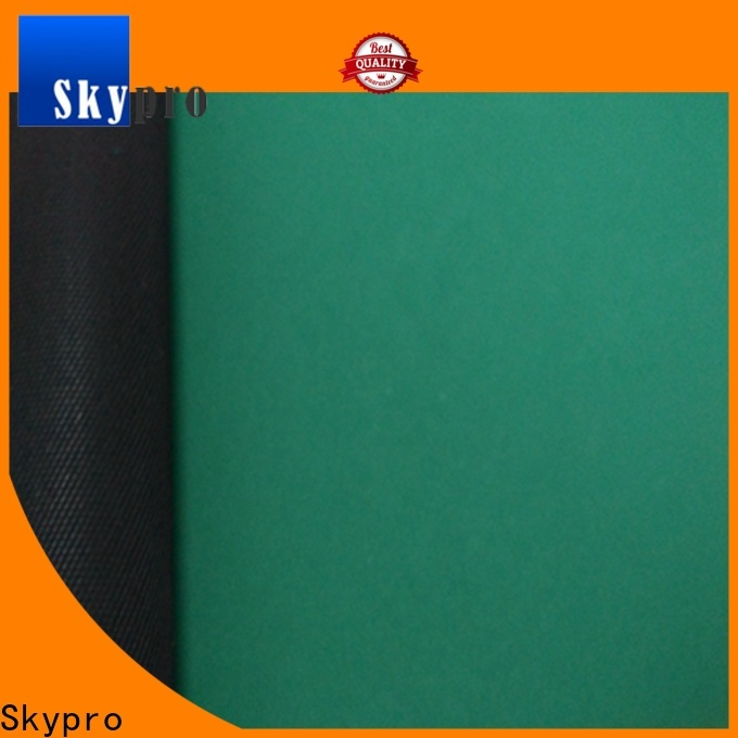 Custom rubber sheet manufacturer manufacturer for car floor mats
