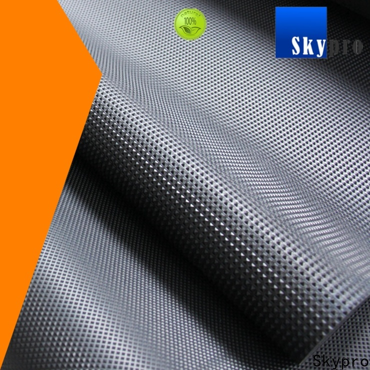 Skypro New floor matting supply for farms