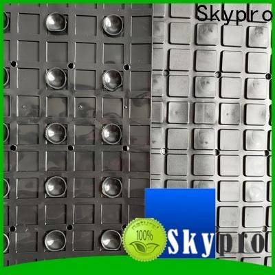 Skypro Professional pvc matt vendor