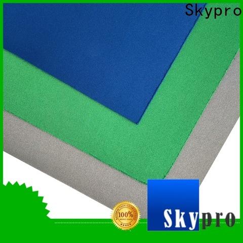 Skypro Custom table matt for sale for plates