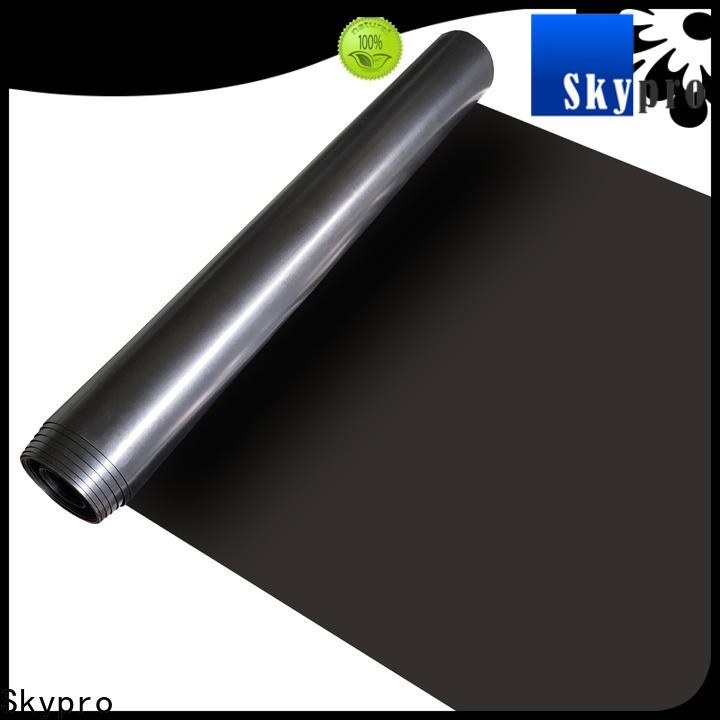 Skypro floor matting for sale for flooring mats