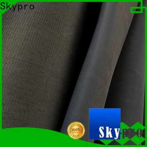 Skypro High-quality rubber bar mat for sale for flooring mats