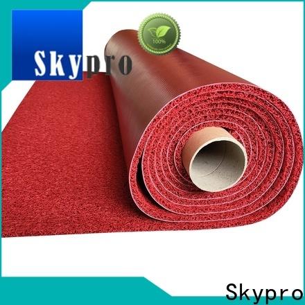 Skypro Custom coin matting wholesale