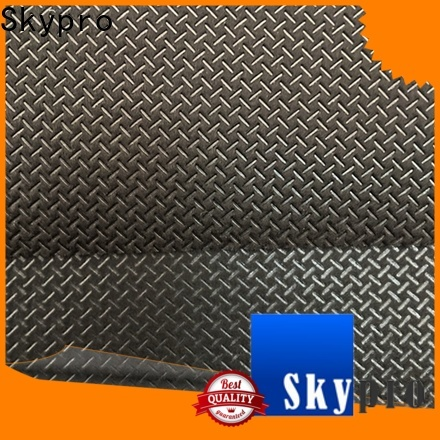 Skypro neoprene strips for sale for building and construction