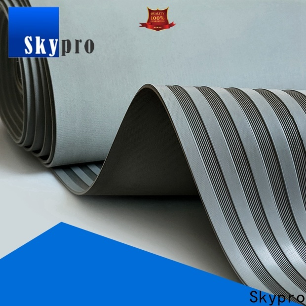 rubber bar mat supplier for home