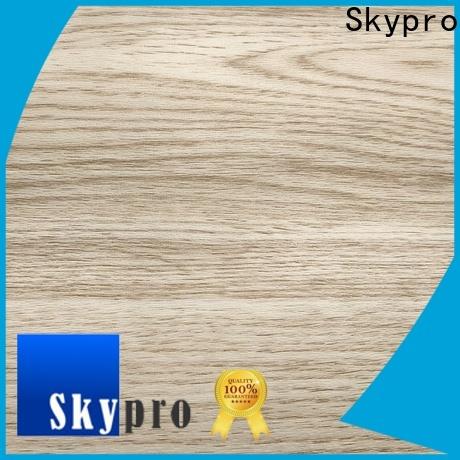 Skypro pvc mat manufacturer company for car