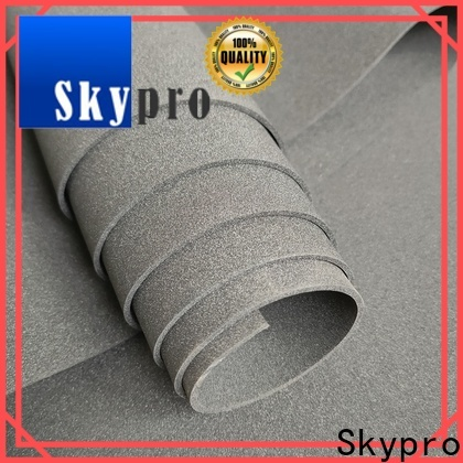 New neoprene fabric wholesale for building and construction